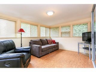 Photo 10: 6010 191A ST in Surrey: Cloverdale BC House for sale (Cloverdale)  : MLS®# F1421473