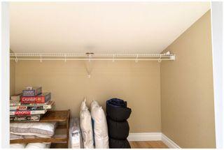 Photo 40: 1 1541 Blind Bay Road: Sorrento House for sale (Shuswap Lake)  : MLS®# 10208109