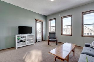 Photo 28: 119 ELGIN MEADOWS Way SE in Calgary: McKenzie Towne Detached for sale : MLS®# A1067731