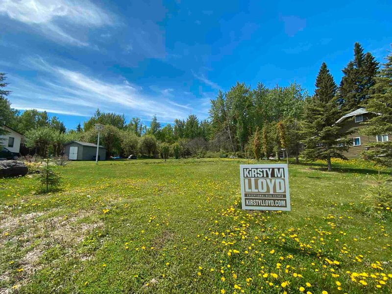 FEATURED LISTING: 157 CRYSTAL SPRINGS Drive Rural Wetaskiwin County