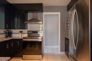 Photo 8: 238 Alcrest Drive in Winnipeg: Charleswood Residential for sale (1G)  : MLS®# 202120144