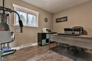 """Photo 21: 6278 194B Street in Surrey: Clayton House for sale in """"BAKERSVIEW"""" (Cloverdale)  : MLS®# R2547155"""