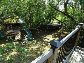 Photo 33: 4 Spanier Drive in Pasqua Lake: Residential for sale : MLS®# SK823913