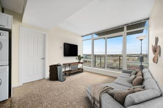 Main Photo: 508 3830 Brentwood Road NW in Calgary: Brentwood Apartment for sale : MLS®# A1084608