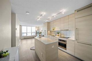 Photo 13: 1209 13398 104 Avenue in Surrey: Whalley Condo for sale (North Surrey)  : MLS®# R2480744