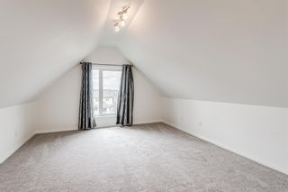 Photo 38: 136 Copperpond Parade SE in Calgary: Copperfield Detached for sale : MLS®# A1114576