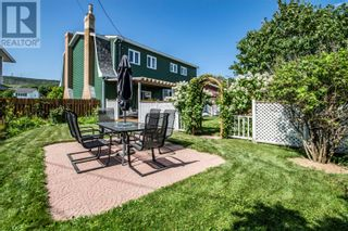 Photo 41: 10 LaManche Place in St. John's: House for sale : MLS®# 1236570