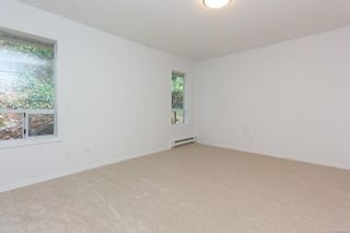 Photo 13: B 875 Clarke Rd in : CS Brentwood Bay House for sale (Central Saanich)  : MLS®# 855830