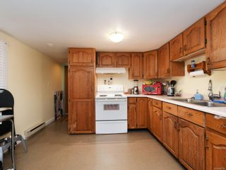 Photo 9: 1120 Donna Ave in : La Langford Lake Manufactured Home for sale (Langford)  : MLS®# 881720