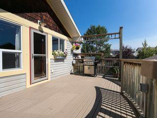 Photo 5: 138 PRESTWICK Landing SE in Calgary: McKenzie Towne House for sale : MLS®# C4134520