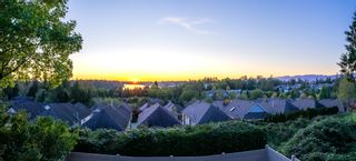 """Photo 14: 1 11464 FISHER Street in Maple Ridge: East Central Townhouse for sale in """"SOUTHWOOD HEIGHTS"""" : MLS®# R2410116"""