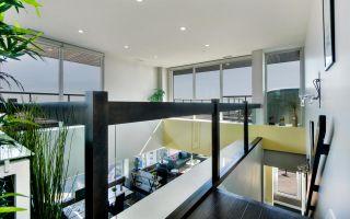 Photo 26: 1224 5151 Windermere Boulevard in Edmonton: Zone 56 Condo for sale : MLS®# E4233044