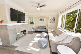 Photo 6: 3109 Yew St in : Vi Mayfair House for sale (Victoria)  : MLS®# 877948