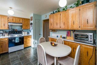 Photo 3: 108 THACKER Crescent in Prince George: Heritage House for sale (PG City West (Zone 71))  : MLS®# R2581162