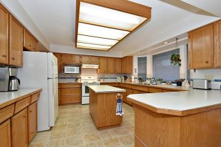 Photo 6: 5820 LAURELWOOD Court in Richmond: Granville House for sale : MLS®# R2025779