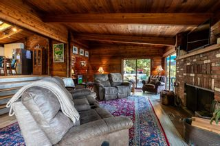 Photo 51: 230 Smith Rd in : GI Salt Spring House for sale (Gulf Islands)  : MLS®# 851563