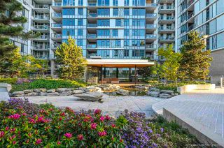 """Photo 34: 1701 3300 KETCHESON Road in Richmond: West Cambie Condo for sale in """"CONCORD GARDENS"""" : MLS®# R2591541"""