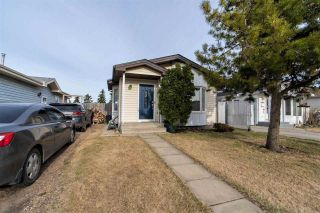 Photo 16:  in Edmonton: Zone 28 House for sale : MLS®# E4241214