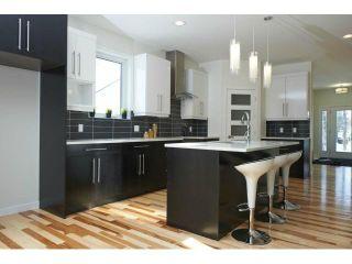 Photo 7: 356 Lindsay Street in WINNIPEG: River Heights / Tuxedo / Linden Woods Residential for sale (South Winnipeg)  : MLS®# 1303569
