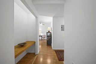 """Photo 18: 112 2320 TRINITY Street in Vancouver: Hastings Condo for sale in """"TRINITY MANOR"""" (Vancouver East)  : MLS®# R2551462"""