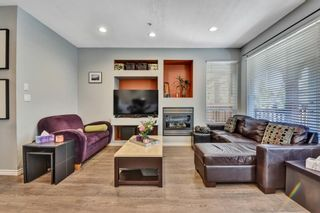 Photo 9: 29 2387 ARGUE STREET in Port Coquitlam: Citadel PQ House for sale : MLS®# R2581151