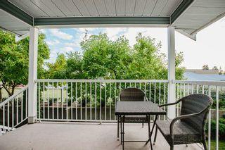 "Photo 26: 80 20554 118 Avenue in Maple Ridge: Southwest Maple Ridge Townhouse for sale in ""COLONIAL WEST"" : MLS®# R2511753"