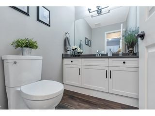 Photo 17: 8 11355 COTTONWOOD Drive in Maple Ridge: Cottonwood MR Townhouse for sale : MLS®# R2605916