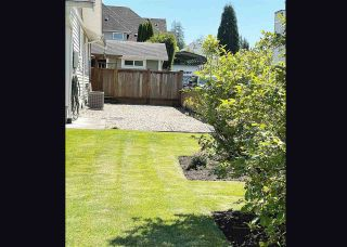 Photo 16: 21764 50 Avenue in Langley: Murrayville House for sale : MLS®# R2588411