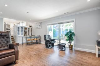 """Photo 10: 15667 101 Avenue in Surrey: Guildford House for sale in """"Somerset"""" (North Surrey)  : MLS®# R2481951"""
