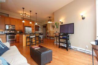 Photo 7: 306 1602 Quadra St in VICTORIA: Vi Central Park Condo for sale (Victoria)  : MLS®# 827680