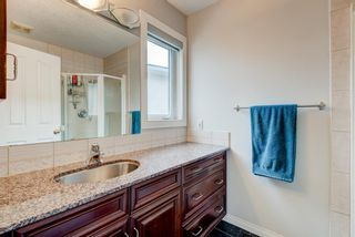 Photo 36: 265 Coral Shores Cape NE in Calgary: Coral Springs Detached for sale : MLS®# A1145653