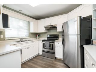 """Photo 18: 20 5915 VEDDER Road in Sardis: Vedder S Watson-Promontory Townhouse for sale in """"Melrose Place"""" : MLS®# R2623009"""