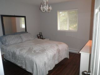 Photo 35: 9460 BARR Street in Mission: Mission BC House for sale : MLS®# R2491559