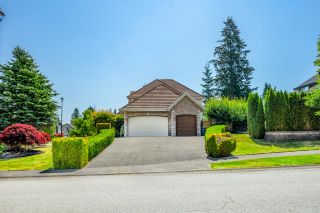 Photo 36: 11293 162A Street in Surrey: Fraser Heights House for sale (North Surrey)  : MLS®# R2599433