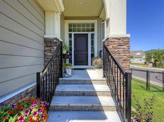 Photo 44: 102 Coopersfield Way SW: Airdrie Detached for sale : MLS®# A1086027