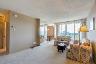 Photo 5: 1104 4160 SARDIS Street in Burnaby: Central Park BS Condo for sale (Burnaby South)  : MLS®# R2594358