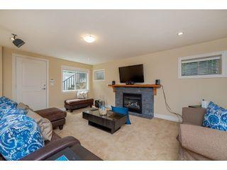 Photo 14: 17302 1A AVENUE in Surrey: Pacific Douglas House for sale (South Surrey White Rock)  : MLS®# R2272678