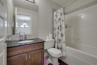 Photo 44: 5619 18 Avenue in Edmonton: Zone 53 House for sale : MLS®# E4252576