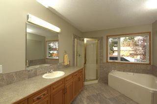 Photo 22: 2018 56 Avenue SW in Calgary: North Glenmore Park Detached for sale : MLS®# A1153121