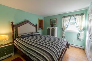 Photo 14: 958 Kelly Drive in Aylesford: 404-Kings County Residential for sale (Annapolis Valley)  : MLS®# 202114318