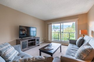 Photo 4: 402 218 Bayview Ave in : Du Ladysmith Condo for sale (Duncan)  : MLS®# 888239