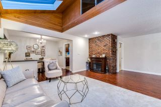 Photo 16: 7750 MUNROE Crescent in Vancouver: Champlain Heights House for sale (Vancouver East)  : MLS®# R2558370