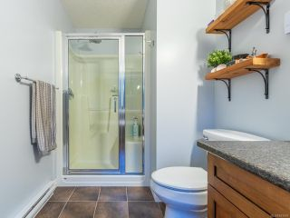 Photo 19: 75 Lake Pl in NANAIMO: Na Pleasant Valley House for sale (Nanaimo)  : MLS®# 843678