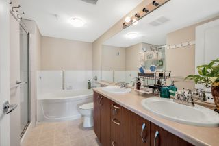 Photo 15: 216 9098 HALSTON Court in Burnaby: Government Road Condo for sale (Burnaby North)  : MLS®# R2570263