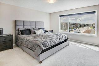 Photo 19: 408 Cornerstone Passage NE in Calgary: Cornerstone Detached for sale : MLS®# A1122046