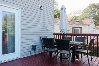 Photo 46: 12018 91 Street in Edmonton: Zone 05 House for sale : MLS®# E4259906