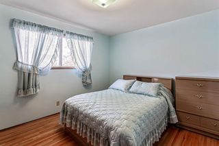 Photo 19: 1314 35 Street SE in Calgary: Albert Park/Radisson Heights Detached for sale : MLS®# A1081075