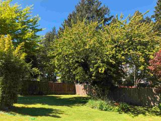 Photo 4: 15461 17A Avenue in Surrey: King George Corridor House for sale (South Surrey White Rock)  : MLS®# R2575718