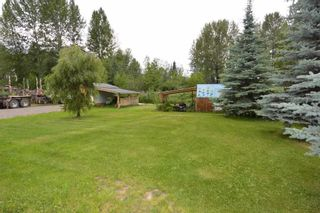 Photo 35: 1562 COTTONWOOD Street: Telkwa House for sale (Smithers And Area (Zone 54))  : MLS®# R2481070