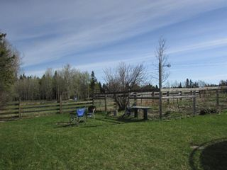 Photo 5: 15B-32579 Range Road 52: Rural Mountain View County Detached for sale : MLS®# A1106353